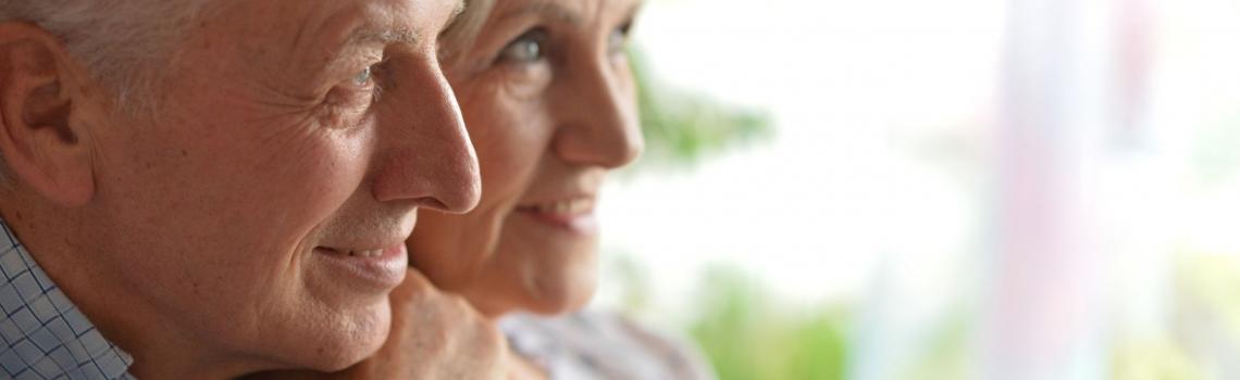 VNA Hospice & Palliative Care of Southern California