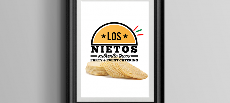 Los Nietos Tacos