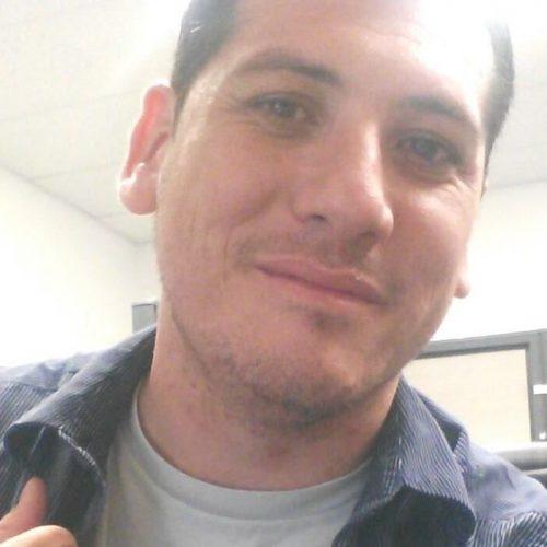 Jason Anguiano